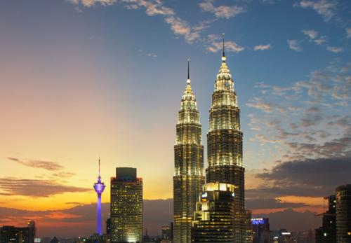 世界初!VR(360度動画)でマレーシア体験!【人数限定】無料イベントへ特別にご招待!