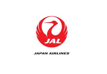 JALマイレージバンク(JMB)とActive Life Asiaがマイル提携サービスを開始